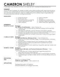resume with salary requirements sample image gallery of what do i put in a  cover letter
