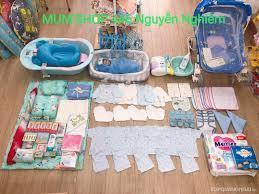 Top 5 shop Mẹ và Bé Quảng Ngãi uy tín, chất lượng, hàng chính hãng - Top Quảng  Ngãi