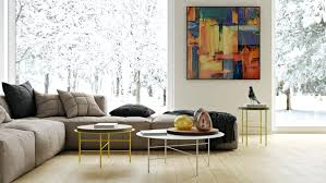 large paintings for living room medium size of living colors for living room large paintings for