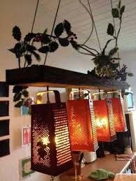 diy kitchen lighting ideas. Photo 6 Of Lighting Ideas A Hanging Kitchen Lamp Creative Lamps Diy Island. Island L