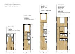 tiny house on wheels builders. Floor Plan Build With Bedroom House Loft Big Home For Web Modern F Plans Tiny On Wheels Builders