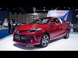 2018 toyota vios. interesting 2018 2018 toyota vios in depth review with toyota vios p