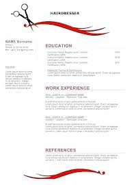 Resume For Cosmetology Student Cosmetologist Cover Letter Bunch Ideas Of Cover Letter Name Drop For