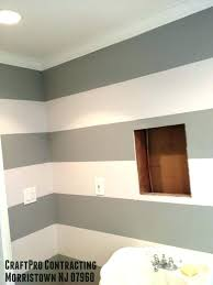 Striped painted walls Designs Stripe Painted Wall Horizontal Striped Walls Interior Horizontal Striped Walls Horizontal Striped Painted Walls Gray Horizontal Yourstorybookinfo Stripe Painted Wall Horizontal Striped Walls Interior Horizontal