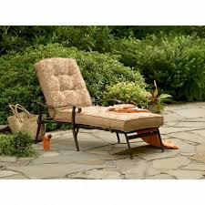 Outdoor Chairs Adirondack Chair Pads Adirondack Patio Chairs 20