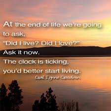 End Of Life Quotes Fascinating Life Ending Quotes Pelfusion