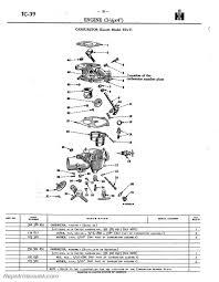 farmall super a parts diagram farmall database wiring farmall super a av a 1 av 1 tractor parts manual page 4