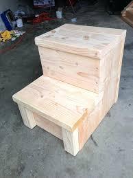 dog bed plans wooden dog bed plans wood dog bed plans wooden diy dog bed plans