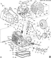 1997 honda civic wiring diagram 1997 discover your wiring 2002 pontiac montana starter relay location
