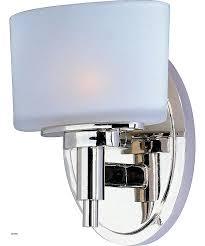 bay 6 light chandelier fresh 6 1 light wall sconce in new hampton bay 6 light