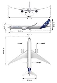 flying the a350 airbus s most technologically advanced airliner source airbus