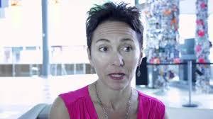 linda houle robert registered holistic nutritionist speaker at w3 ottawa