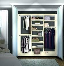wardrobe systems system bedroom walk in ideas inside storage closet the functional ikea canada
