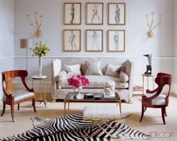 White Shabby Chic Living Room Furniture Baby Nursery Agreeable French Shabby Chic Living Room Pictures