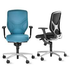 teal office chair. In Office Chair Teal