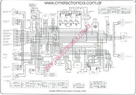 best 139qmb wiring diagram chinese scooterring diagram cdi 1400�1015 Basic Electrical Wiring Diagrams best 139qmb wiring diagram chinese scooterring diagram cdi 1400�1015 random 2 139qmb wiring