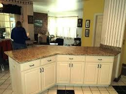 light granite kitchen colors glue for countertop super