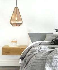 over bed lighting. Over Bed Light Fixtures Copper Lighting Fixture The Night Stand Bath And Beyond Ceiling Bathroom