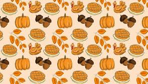 Fall Patterns Extraordinary 48 Seamless Fall Patterns And Backgrounds PHOTOSHOP FREE BRUSHES