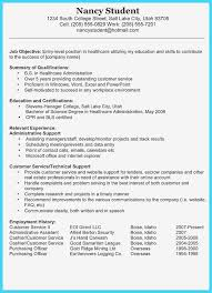 Pin On Resume Samples Pinterest Administrative Service Manager