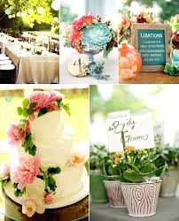 garden themed table decorations garden wedding decorations from table  settings to to centerpieces garden party table