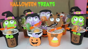 homemade halloween candy bags. Interesting Bags Halloween Treats DIY Crafts Goodie Bags Filled With CandyB2cutecupcakes   YouTube On Homemade Candy 0