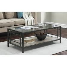 metal glass coffee table copper grove wood glass metal coffee table casas metal and glass round