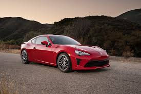 2018 toyota 86 special edition. wonderful edition 8  62 and 2018 toyota 86 special edition