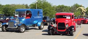sowers car truck and motorcycle show sowers lincoln ne