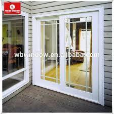 sliding glass doors for used sliding glass doors used sliding glass doors supplieranufacturers at used sliding glass doors for