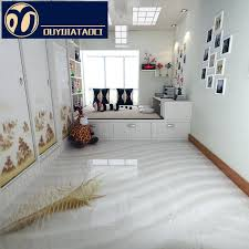 tile in living room white water drop modern floor tiles polished crystal full tile living tile in living room