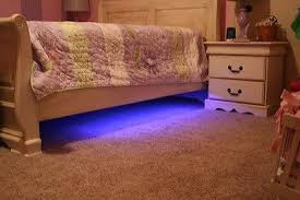 under bed led lighting. Under Bed Led Lighting S