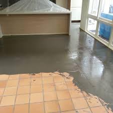 can you lay tile over tile home interior pedia