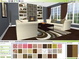Impressive Virtual Room Planner Online Free Best Ideas