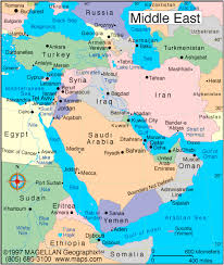 unit 8 middle east israel, palestinians, lebanon, syria, iran Egypt Saudi Arabia Map the arab world is comprised of 22 nations and peoples related by ethnicity religion (see below list) egypt saudi arabia relations