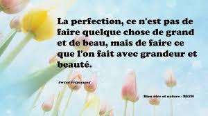 Citation Sur La Beauté De La Nature Citations Proverbes Sur âme Sœur
