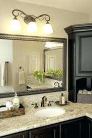 unique bathroom lighting. Amazing Unique Bathroom Lighting And Popular Of Elegant Fixtures Light Over Large