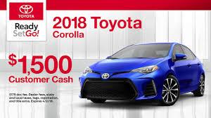 Jim Robinson Toyota - YouTube