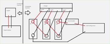 minn kota wiring diagram trolling motor lovely old fashioned 36 volt battery wiring diagram festooning electrical