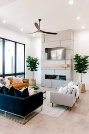 fun living room chairs houzz family room. Kailee Wright Family Room Article Fun Living Chairs Houzz R