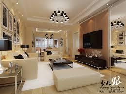 Modern Living Room Interior Design Beige Living Room Interior Design Ideas Chinese Beige Modern