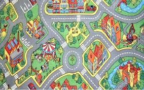 car play rug kids play rug kids car rugs to play on ideas car play rug