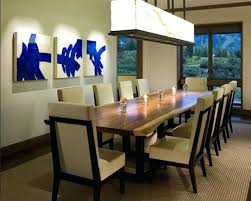 formal dining room furniture. fulfill the space by long dining room tables with formal for furniture