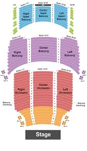 Georgian College Theatre Seating Chart Girl From The North Country Tickets Wed Nov 20 2019 1 30