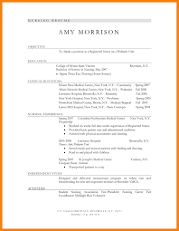 10 Teacher S Aide Resume Mla Cover Page