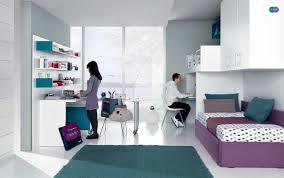 kids fitted bedroom furniture. MisuraEmme GAB Children\u0027s Wardrobes Kids Fitted Bedroom Furniture #