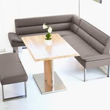great dining table set with bench outdoor room photography fresh on corner kitchen table ikea lovely