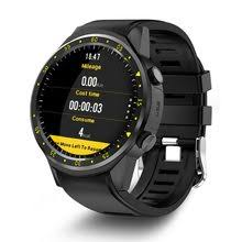 Compare prices on <b>F1</b> Mtk2503 <b>Smart</b> Watch - shop the best value ...
