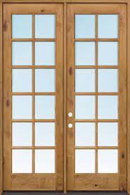 french doors houston door