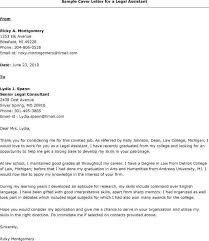 Cover Letter For Lawyer Position Cover Letters For Lawyer Jobs
